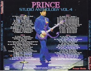 prince-4studio-anthology2