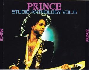 prince-6studio-anthology1