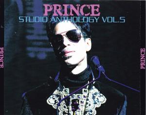 prince-studio-anthology-51