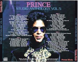 prince-studio-anthology-52