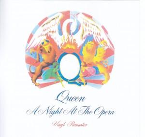 queen-a-night-at-opera-vinyl1