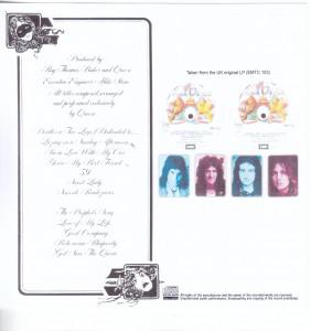 queen-a-night-at-opera-vinyl2