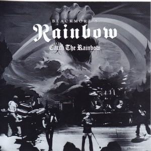 rainbow-catch-the-rainbow1