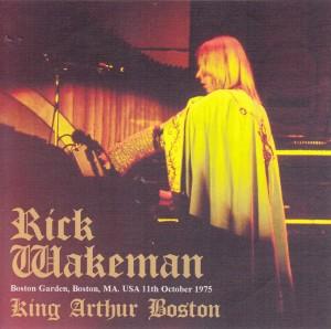 rick-wakeman-king-arthur-boston1