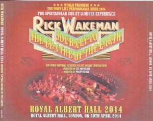 rick-wakeman-royal-albert-hall-20141