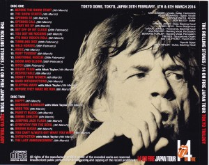 rolling-stones-14-on-fire-tokyo-trilogy2