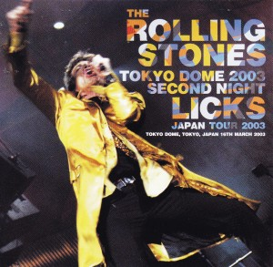 rolling-stones-tokyo-dome-2003-second-night1