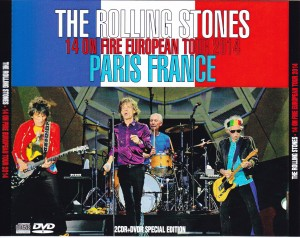 rollingst-14-fire-paris-france1