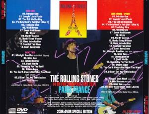 rollingst-14-fire-paris-france2