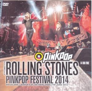 rollingst-14pinkpop-festival1