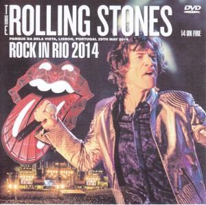 rollingst-14rock-in-rio1