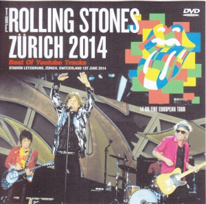 rollingst-14zurich-best-youtube-tacks1