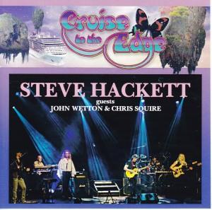 stevehackett-14cruise-to-edge1