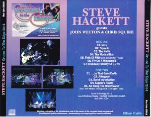 stevehackett-14cruise-to-edge2