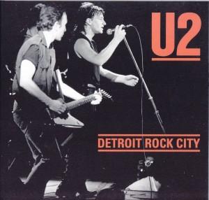 u2-detroit-rock-city 1