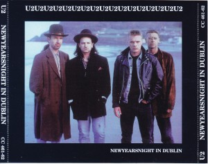 u2-new-years-night-dublin1