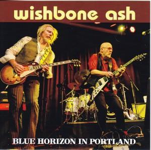 wishbone-ash-blue-horizon-portland1