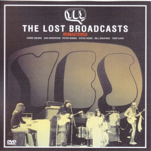 yes-lost-broadcasts-remastered1