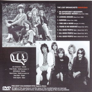 yes-lost-broadcasts-remastered2