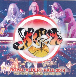 yes-royal-albert-hall-20141