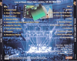 yes-royal-albert-hall-20142