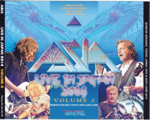 asia-2live-in-japan1