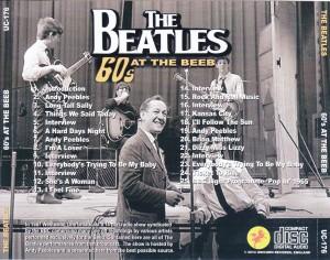 beatles-60s-at-beeb-uc2