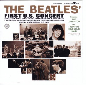 beatles-first-us-concert-md1