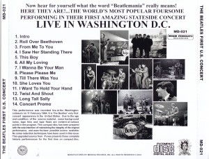 beatles-first-us-concert-md2