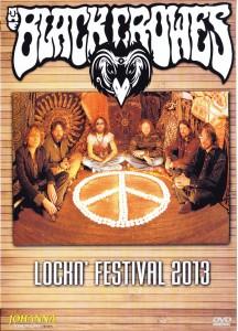 blackcrowe-lockin-festival1