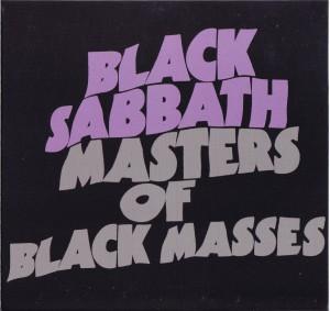 blacksab-masters-of-black-masses1