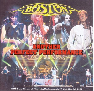 boston-another-perfect-performance1