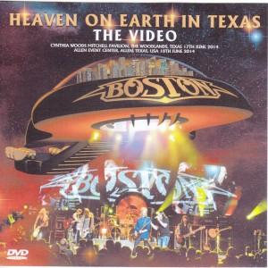 boston-heaven-earth-texas-video1