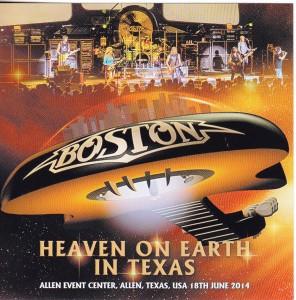 boston-heaven-on-earth-texas1