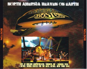 boston-north-america-heaven-earth1