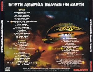 boston-north-america-heaven-earth2