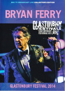 bryanferry-14glastonbury-festival1