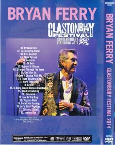 bryanferry-14glastonbury-festival2