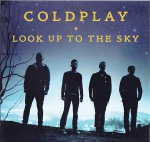 coldplay-look-up-sky1