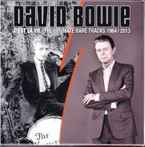 davibowie-cest-la-vie-ultimate-rare-boxset1