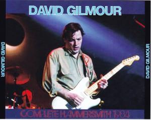 davidgilmour-complete-hammersmith1