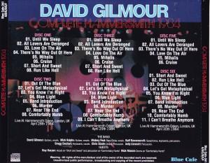 davidgilmour-complete-hammersmith2