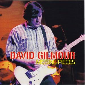 davidgilmour-missing-pieces1