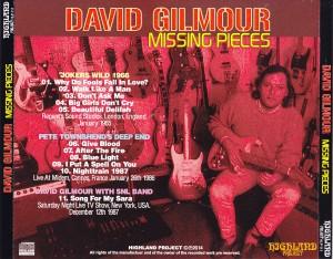 davidgilmour-missing-pieces2