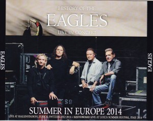 eagles-summer-in-europe1