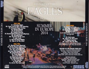eagles-summer-in-europe2