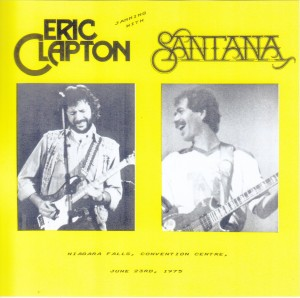 ericclap-jamming-with-santana1