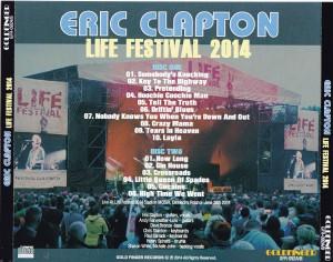 ericclap-life-festival2