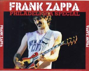 frankzap-philadelphia-special1
