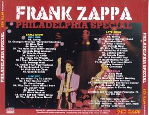 frankzap-philadelphia-special2
